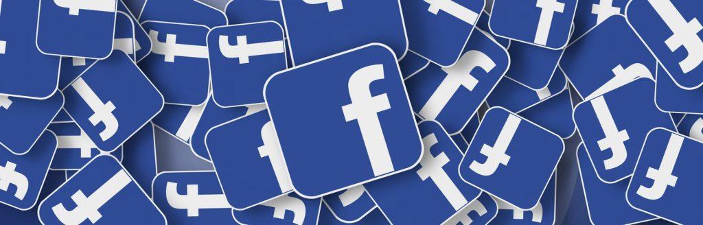 Negocios en Facebook