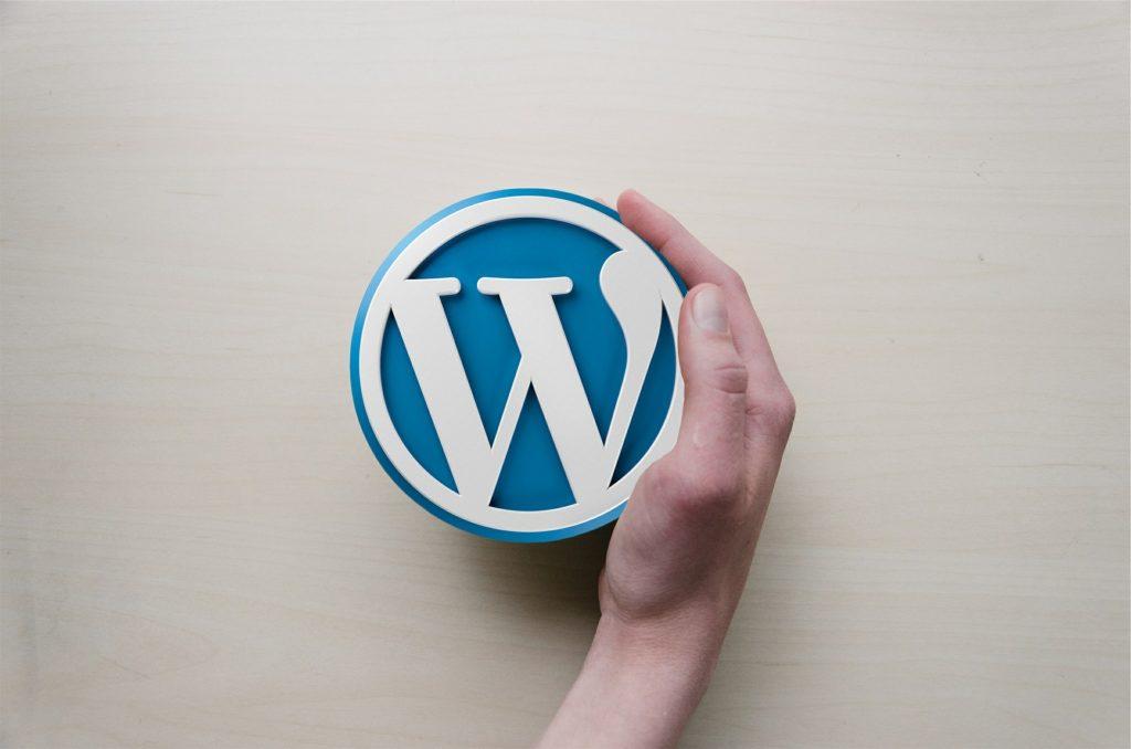 Cual es el precio de una web en wordpress