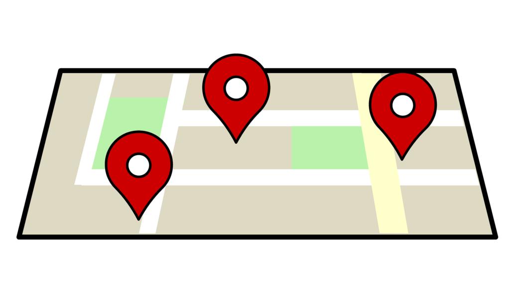 Todo lo que debes saber sobre como salir en Google Maps
