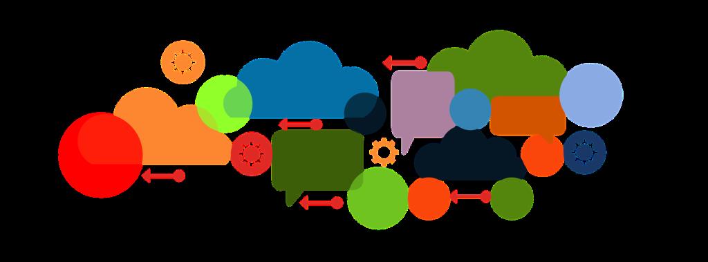 Importnacia del marketing digital para empresas