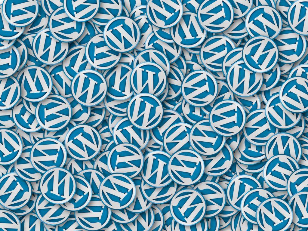 Como crear una página web profesional en Wordpress