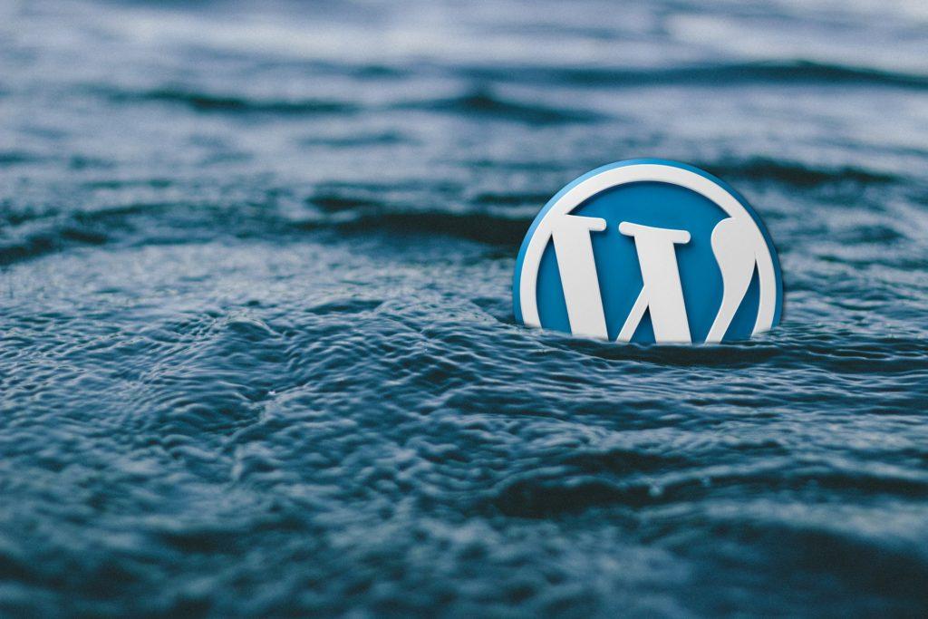Precio de una web corporativa en Wordpress
