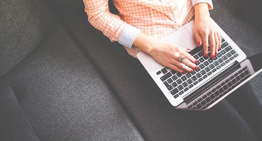 blog rentable