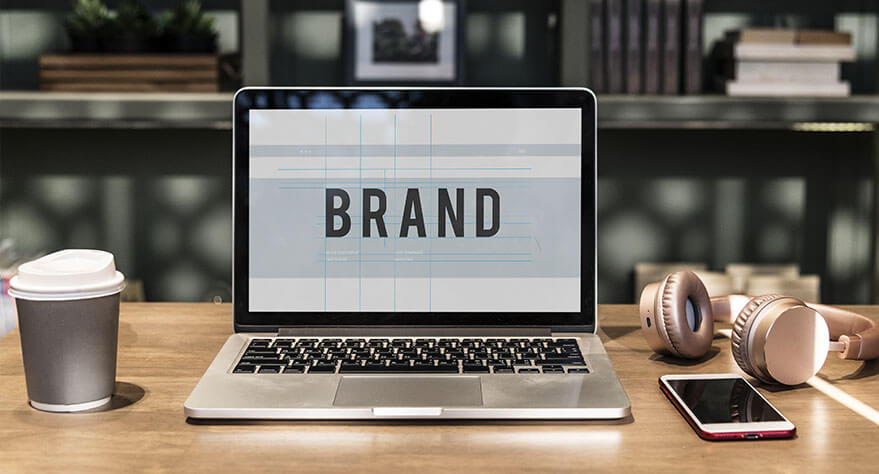 importancia del branding