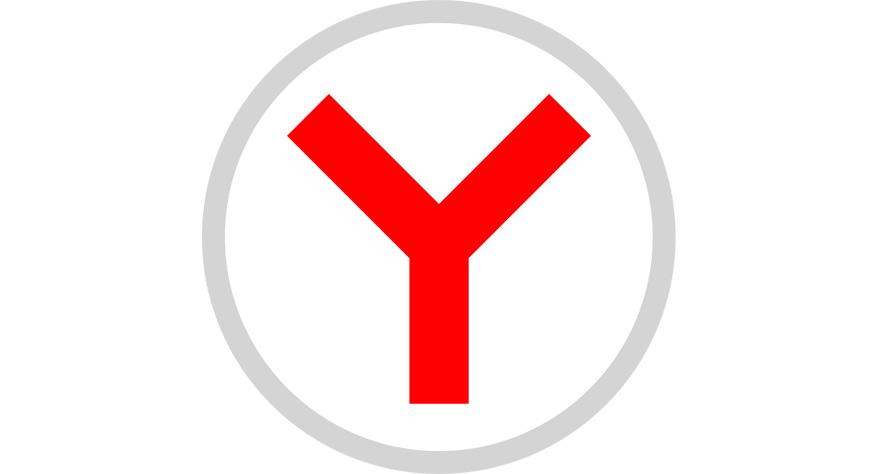 buscador yandex