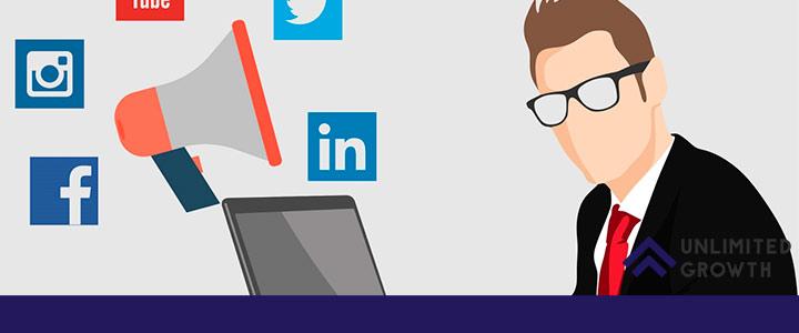 ventajas-de-vender-en-redes-sociales