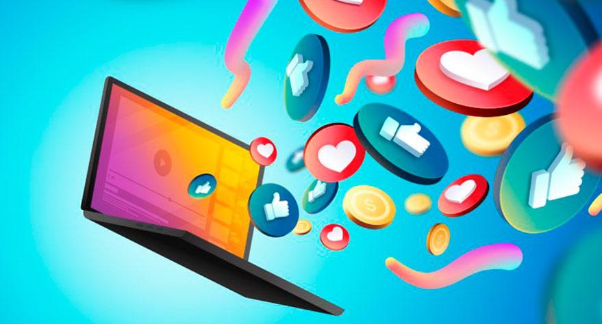 ventajas-de-vender-por-redes-sociales
