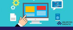 crear-una-página-web-de-ventas